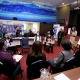UNDP Hosts Systems Thinking for Local Development Online Workshop